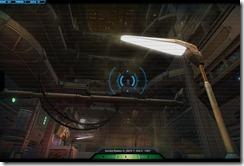 swtor-mcr-99-droid-reconnaissance-coruscant-3
