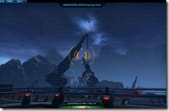 swtor-mcr-99-droid-reconnaissance-dromund-kaas-5
