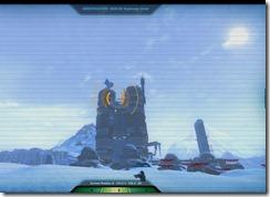 swtor-mcr-99-droid-reconnaissance-hoth-1