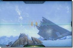 swtor-mcr-99-droid-reconnaissance-hoth-2