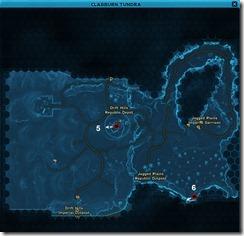 swtor-mcr-99-droid-reconnaissance-hoth-clabburn-tundra-map