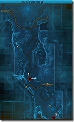 swtor-mcr-99-droid-reconnaissance-hoth-highmount-ridge-map