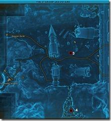 swtor-mcr-99-droid-reconnaissance-hoth-starship-graveyard-map