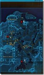 swtor-mcr-99-droid-reconnaissance-hutta-map