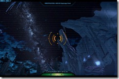 swtor-mcr-99-droid-reconnaissance-ilum-1