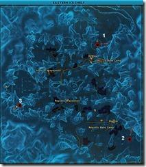 swtor-mcr-99-droid-reconnaissance-ilum-map
