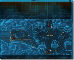 swtor-mcr-99-droid-reconnaissance-korriban-map