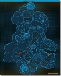 swtor-mcr-99-droid-reconnaissance-makeb-6-map