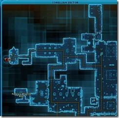 swtor-mcr-99-droid-reconnaissance-nar-shaddaa-corellian-sector-map