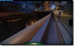 swtor-mcr-99-droid-reconnaissance-nar-shaddaa-network-access-2