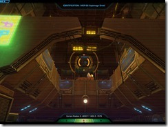 swtor-mcr-99-droid-reconnaissance-nar-shaddaa-nikto-sector-3