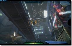 swtor-mcr-99-droid-reconnaissance-nar-shaddaa-shadow-town-map