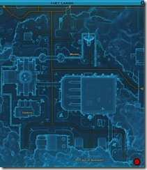 swtor-mcr-99-droid-reconnaissance-ord-mantell-1-map