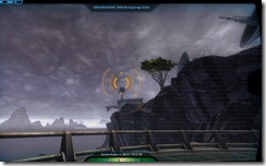 swtor-mcr-99-droid-reconnaissance-ord-mantell-1
