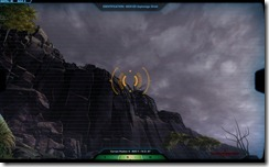swtor-mcr-99-droid-reconnaissance-ord-mantell-2