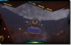 swtor-mcr-99-droid-reconnaissance-ord-mantell-3-map