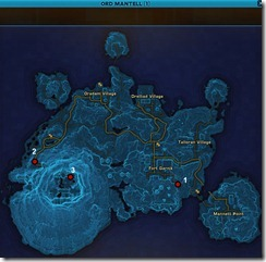 swtor-mcr-99-droid-reconnaissance-ord-mantell-map