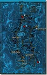 swtor-mcr-99-droid-reconnaissance-quesh-map