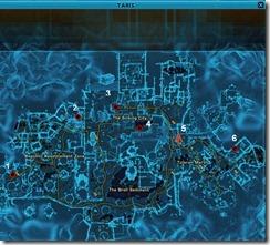 swtor-mcr-99-droid-reconnaissance-taris-map