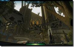 swtor-mcr-99-droid-reconnaissance-taris-republic-resettlement-zone-1