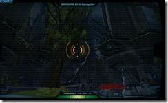swtor-mcr-99-droid-reconnaissance-taris-republic-resettlement-zone-empire-1