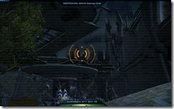 swtor-mcr-99-droid-reconnaissance-taris-republic-resettlement-zone-empire-2