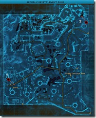 swtor-mcr-99-droid-reconnaissance-taris-republic-resettlement-zone-map-empire