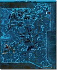 swtor-mcr-99-droid-reconnaissance-taris-republic-resettlement-zone-map