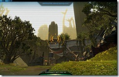 swtor-mcr-99-droid-reconnaissance-taris-the-sinking-city-4