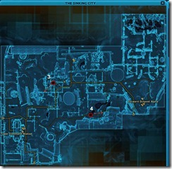 swtor-mcr-99-droid-reconnaissance-taris-the-sinking-city-empipre-map