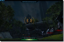 swtor-mcr-99-droid-reconnaissance-taris-the-sinking-city-empire-4