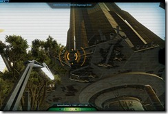 swtor-mcr-99-droid-reconnaissance-taris-the-tularan-marsh-5