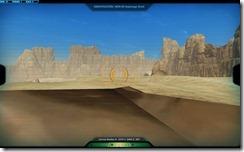 swtor-mcr-99-droid-reconnaissance-tatooine-mos-ila-2