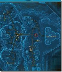 swtor-mcr-99-droid-reconnaissance-voss-2
