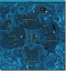 swtor-mcr-99-droid-reconnaissance-voss-map