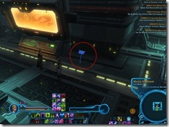 swtor-mining-on-makeb-lore-entry-2