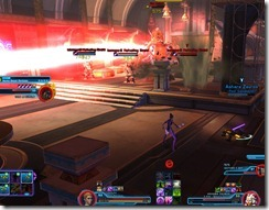 swtor-revenge-of-the-archon-2