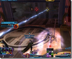 swtor-revenge-of-the-archon-3