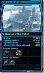 swtor-revenge-of-the-archon-rewardsd