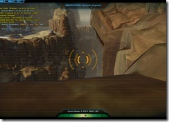 swtor-scanning-the-depths-gsi-daily-2c