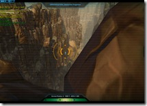 swtor-scanning-the-depths-gsi-daily-4c