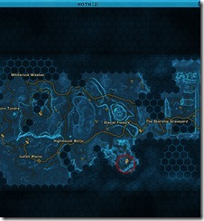swtor-seeker-droid-locations-hoth-glacial-fissure-2