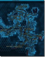 swtor-seeker-droid-locations-house-trader's-circle