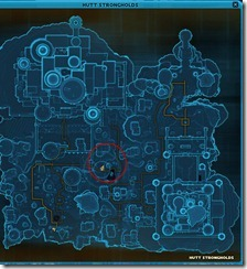 swtor-seeker-droid-locations-makeb-hutt-strongholds-2