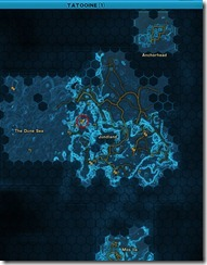 swtor-seeker-droid-locations-tatooine-outlaw's-den-2