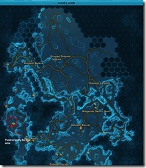 swtor-seeker-droid-locations-tatooine-transport-ship-wreck