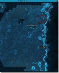 swtor-seeker-droid-locations-tatooine-wreck-of-the-stardream-2