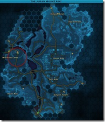 swtor-seeker-droid-locations-wardpost-landa-2