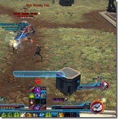 swtor-stage-1-heroic-2-counterstrike-2