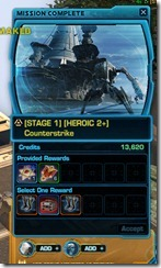 swtor-stage-1-heroic-2-counterstrike
